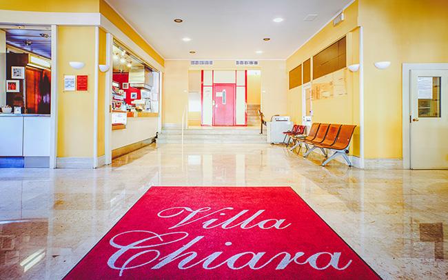 Prenotazioni_Villa_Chiara