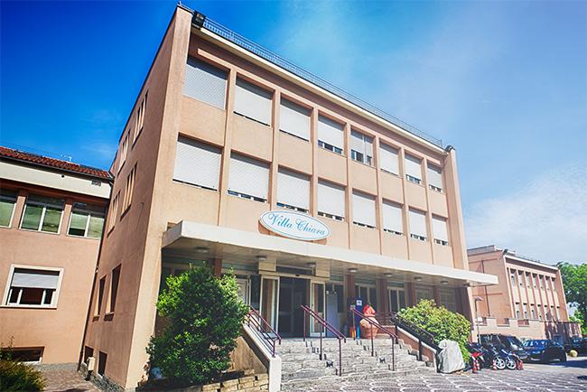 ospedale_privato_Bologna